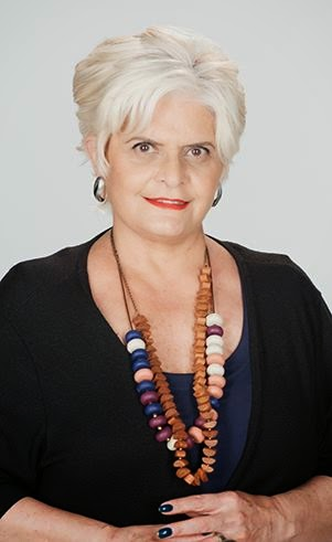 Jussara Freire