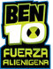 Logo-Ben10-Fuerza-alienigena.png