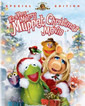 Muppetmerry.jpg