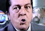 Simon Lobo