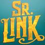 Sr. Link Logo