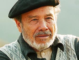 Stênio Garcia