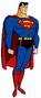 Superman - Superman TAS