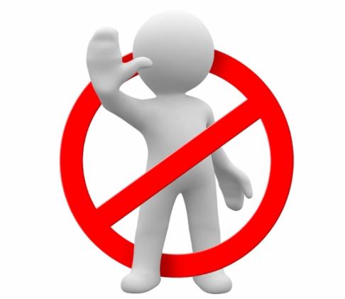 Anexo: Usuarios bloqueados (2017)