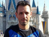 Adrián Wowczuk
