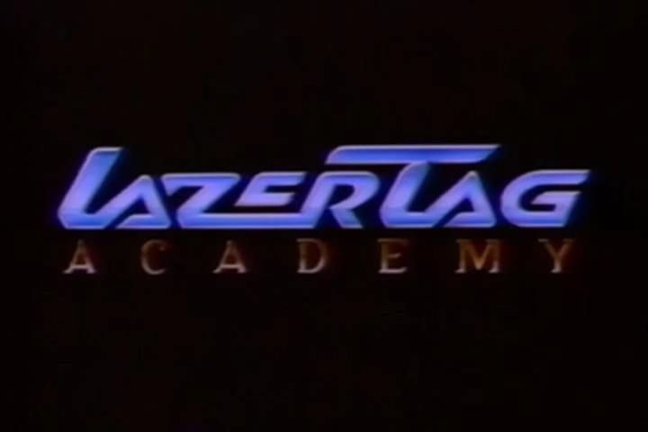 Academia Lazer