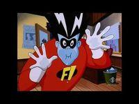 Animaniacs - Los Warner reciben un caso -HD- -Con subtítulos- (Español latino)