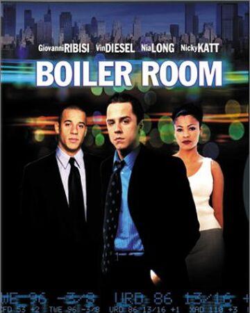 BoilerRoom.jpg
