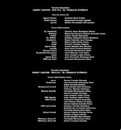 CreditosAgenteCarterS02E05