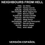Doblaje Latino de Vecinos Infernales (Episodio 3).jpg