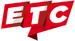 ETC 2016-actual.png