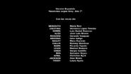Greys Anatomy créditos T7 1 Netflix