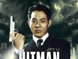 Hitman: Asesino a sueldo