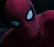Hombre araña.png