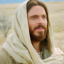 Jesús-1548967261