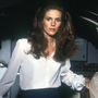 Julie Hagerty in Airplane!
