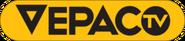 Logo-Vepaco-TV