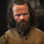Outlander Angus Mhor