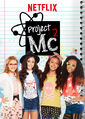Project-mc-poster