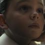 Christopher Robin (niño)