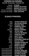DareMe Credits(ep3)