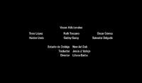 Glee S03E22 (02)