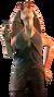 Jar Jar Binks personaje de Star Wars