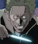 Binolt - Cazador X OVA