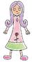 Daphne-elegante pdd