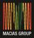 Grupo macias logo.png