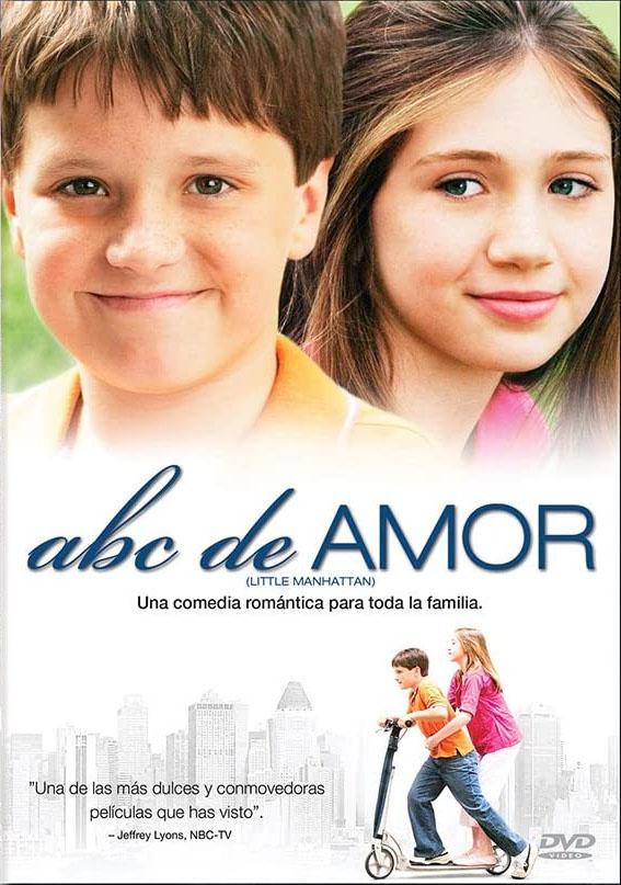 ABC del amor