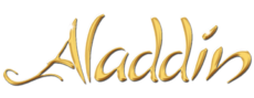 Logo Aladdín.png