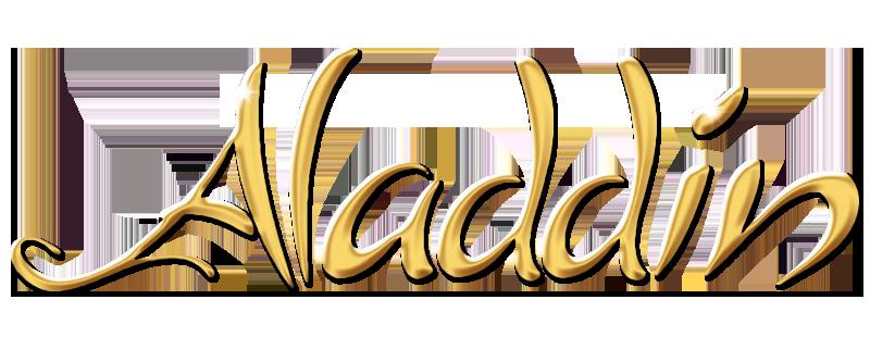 Aladdín (franquicia)