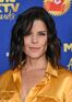Neve Campbell 2020