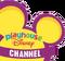 Playhouse Disney En.png