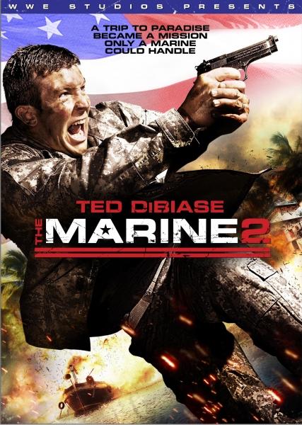 El Marine 2