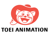 Toei Animation Inc.