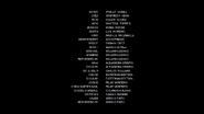13RW2 créditos EP6b