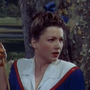 Anne Baxter in Crash Dive
