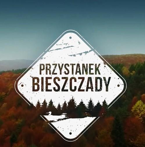 Pioneros de Polonia