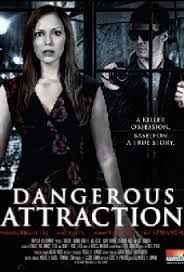 Atracción peligrosa (TV)
