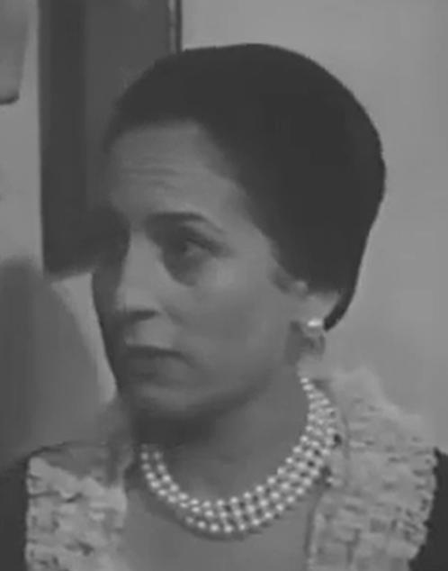 Esther Sandoval