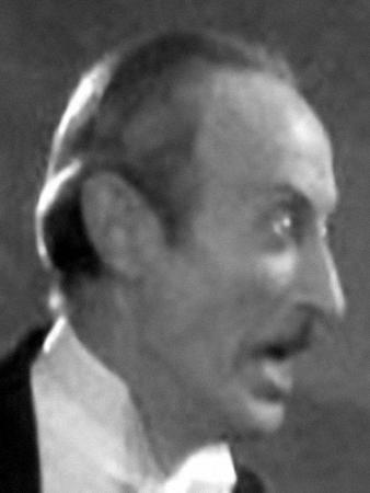 Lucio Villegas