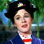 MP Mary Poppins