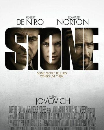 Stone2010.jpg