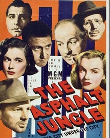 The Asphalt Jungle-1950-1a2.jpg