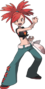 180px-Omega Ruby Alpha Sapphire Flannery