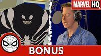 CÓMO HABLAR COMO VENOM Spider-Man Maximum Venom