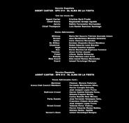 CreditosAgenteCarterS02E06