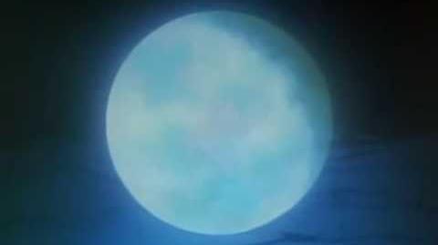 Evangelion - El poema de Rei Ayanami